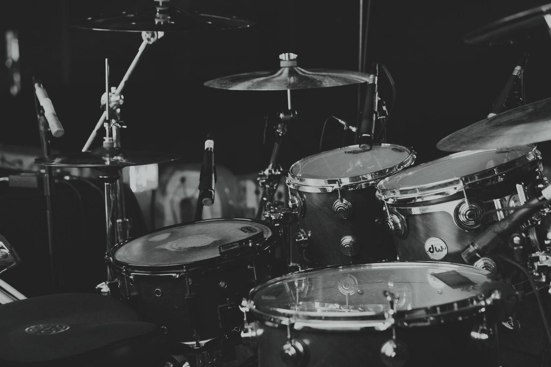tongoetze-live-3