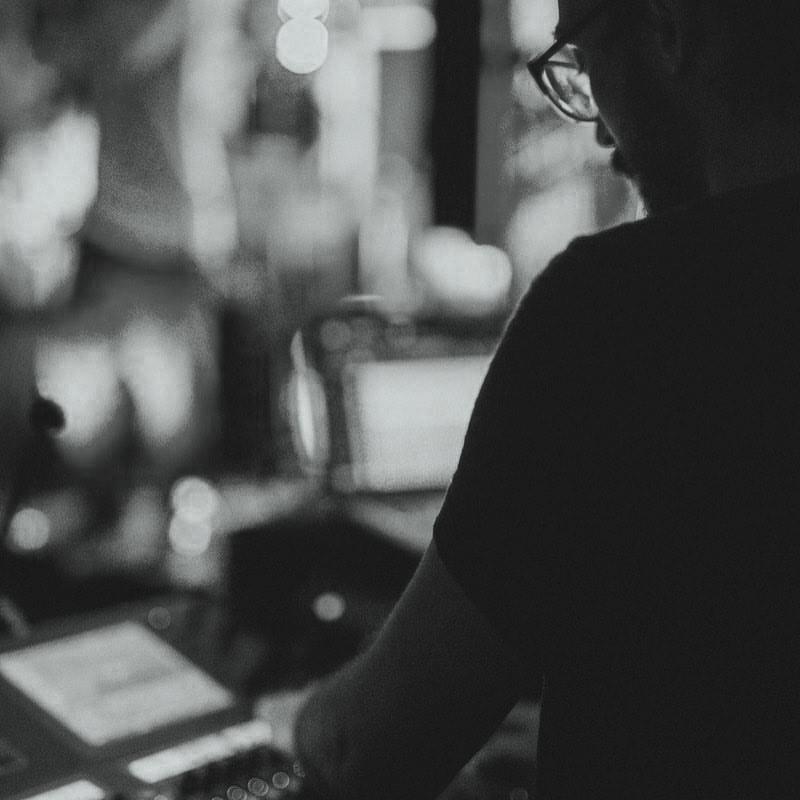 tongoetze-live-6