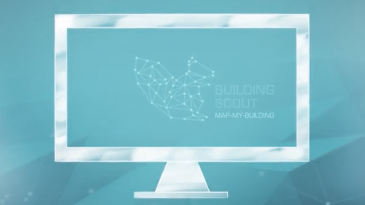 Building Scout - Audit-Software & Online Portal