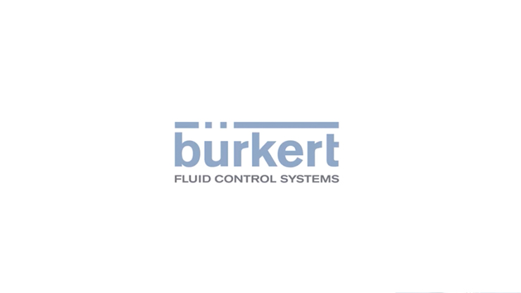 Bürkert Fluid Control Systems
