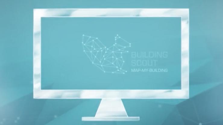 Building Scout - Audit-Software & Online Portal
